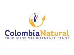 Logo  n°1134912