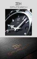 Logo # 1042738 voor Logo Horlogemerk wedstrijd
