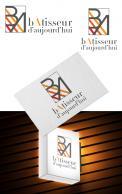 Logo  n°1039041