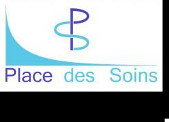 Logo  n°1157094