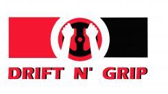 Logo  n°1142379