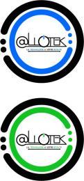 Logo  n°1043518