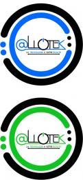 Logo  n°1043519