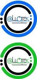Logo  n°1043520
