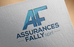Logo  n°879087