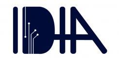Logo  n°1067963