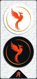 Logo  n°1111729