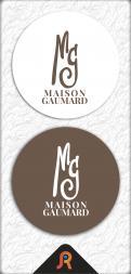 Logo  n°1113053