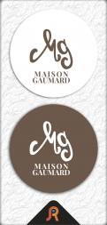 Logo  n°1113054