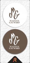 Logo  n°1113056