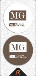 Logo  n°1112992