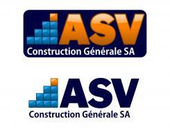 Logo  n°65169