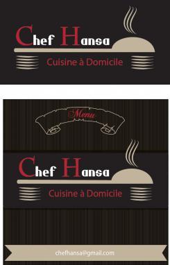 Designs de rose cuisinier domicile for Cuisinier domicile