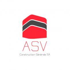 Logo  n°66166