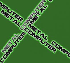 Logo  n°121032