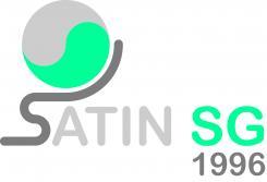 Logo  n°986857