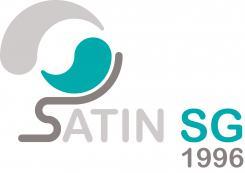 Logo  n°986905