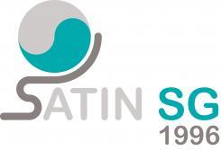 Logo  n°986906