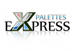 Logo  n°906483