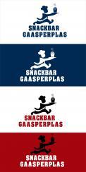 Logo # 968176 voor ontwerp herkenbare loge met naam voor bezorgscooters en auto wedstrijd