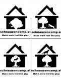 Logo  # 968146 für Logo fur Hundetrainer  pension Wettbewerb