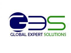 Logo  n°905294