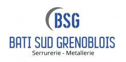 Logo  n°914625