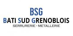 Logo  n°914628