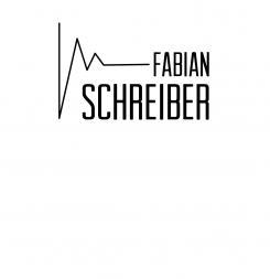 Logo  # 615186 für Logo für Singer/Songwriter gesucht Wettbewerb