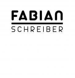 Logo  # 615211 für Logo für Singer/Songwriter gesucht Wettbewerb
