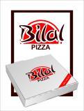 Logo # 233102 voor Bilal Pizza wedstrijd