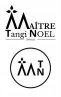 Logo  n°845516