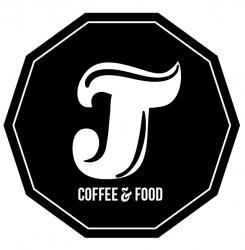 Logo  n°619675