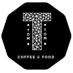 Logo  n°619781