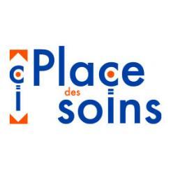 Logo  n°1158758