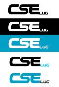 Logo  n°975606