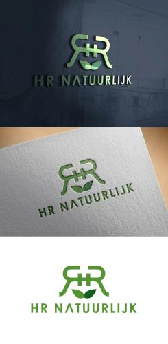 Logo design # 1210340 for I need your help! One of a kind logo design HR consultancy contest