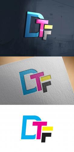 Logo  n°1181449