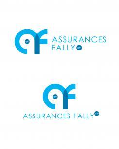 Logo  n°879294