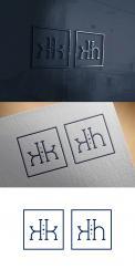 Logo # 1107119 voor Ontwerp van een logo wat luxe uitstraalt  wedstrijd