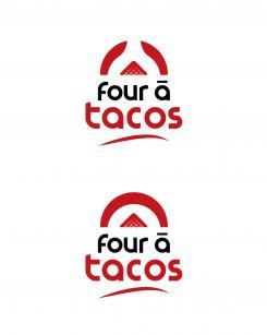 Logo  n°981222