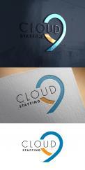 Logo # 981725 voor Cloud9 logo wedstrijd