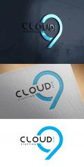 Logo # 982129 voor Cloud9 logo wedstrijd