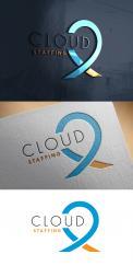 Logo # 981929 voor Cloud9 logo wedstrijd