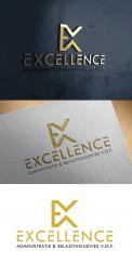 Logo # 1053360 voor Nette   professionele  simpele Logo gezocht 150    EUR wedstrijd
