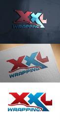 Logo # 993974 voor Ontwerp een trendy design logo voor car wrapping wedstrijd
