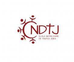 Logo  n°868083