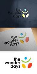 Logo # 1008131 voor Verwonder met een logo voor een creatief technologie bedrijf wedstrijd
