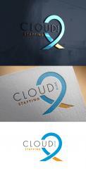 Logo # 981950 voor Cloud9 logo wedstrijd