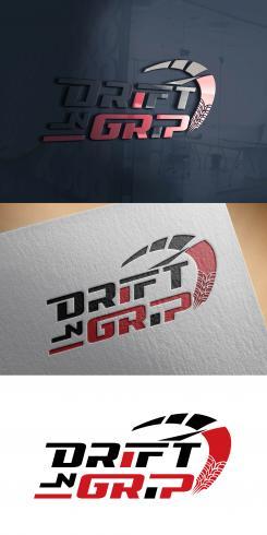 Logo  n°1143367